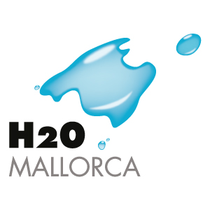 H2O MALLORCA